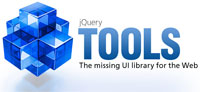 jQuery Tools 1.2